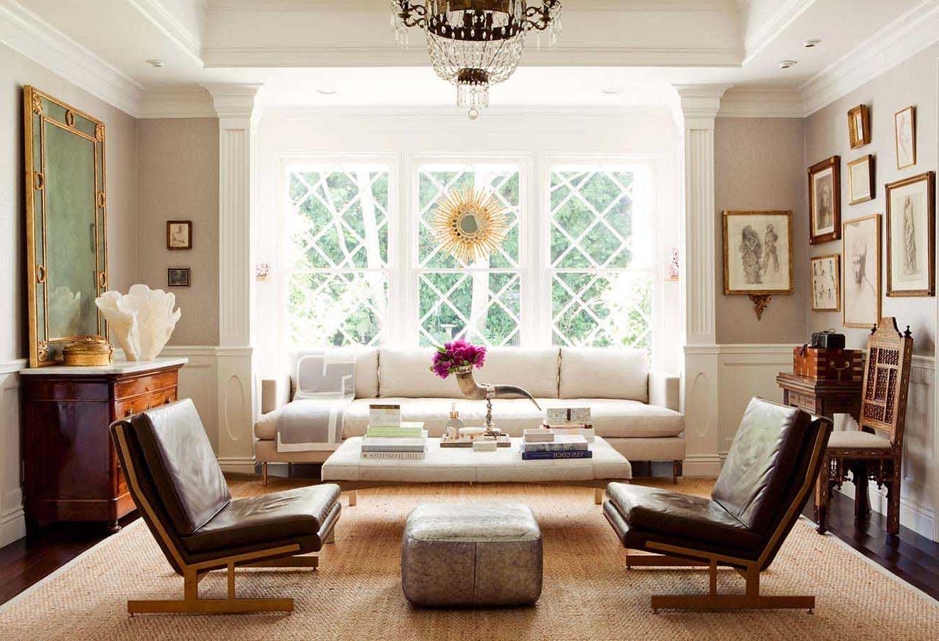 10-conseils-d-expert-pour-une-chambre-plus-feng-shui-salon