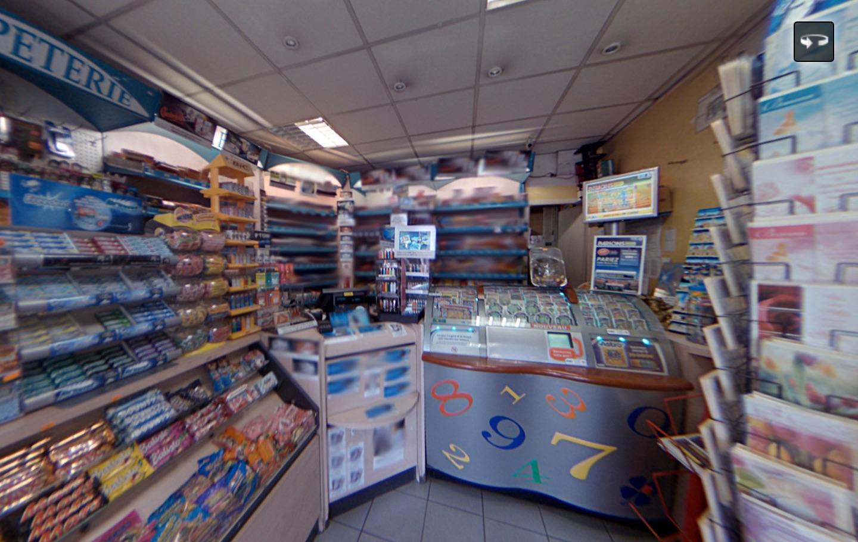 Bureau de tabac ouvert soir bordeaux bureau de tabac ouvert le