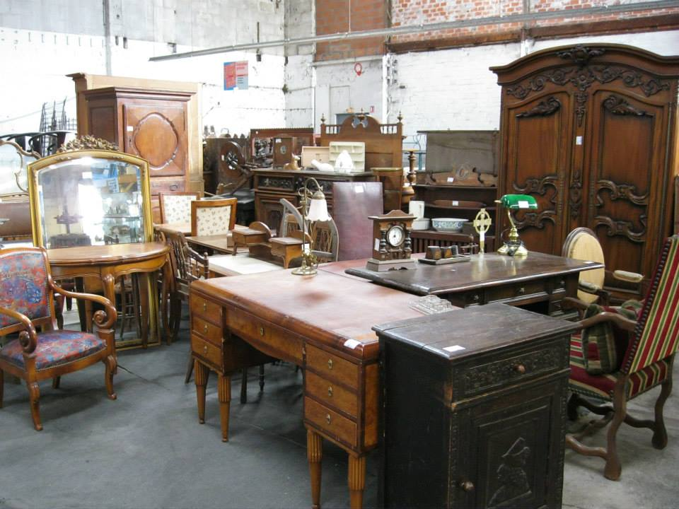 brocante bordeaux o chiner en ville. Black Bedroom Furniture Sets. Home Design Ideas