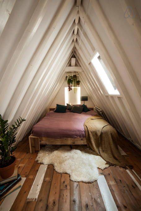 10-conseils-d-expert-pour-une-chambre-plus-feng-shui-scotch-soda-airbnb