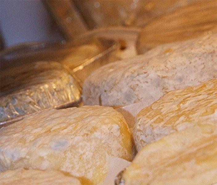 Les meilleures fromageries de nantes - Les meilleures tables de nantes ...