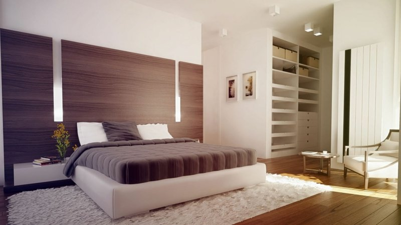 10 secrets d 39 expert pour une chambre plus feng shui. Black Bedroom Furniture Sets. Home Design Ideas