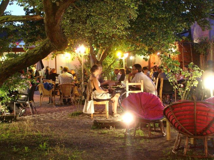 restaurant romantique toulouse o d ner en amoureux