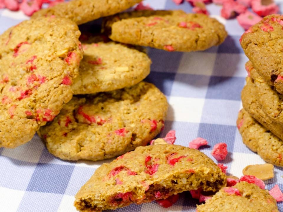 adresses de blogueuses l'atelier d'al fabrique cookies