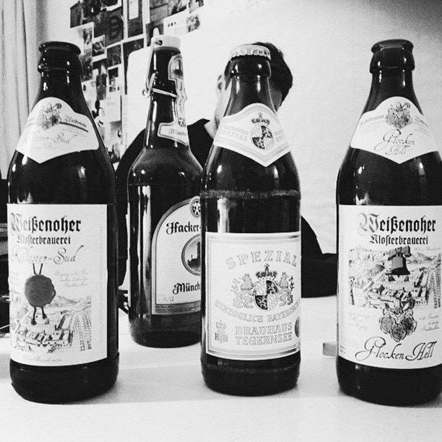 bieres-allemandes-berlin1989-biergarten-nantes