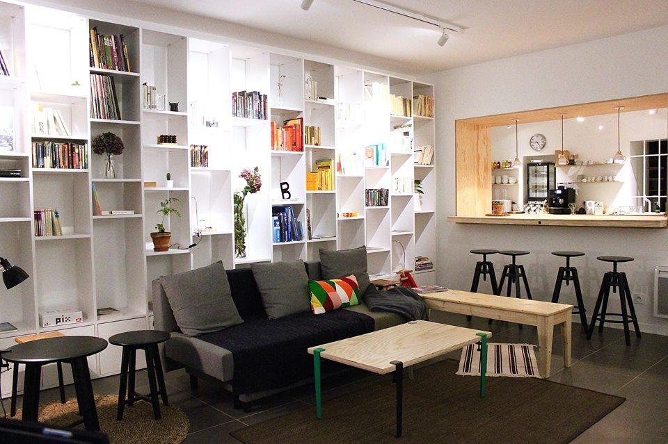 lyon maison metagram freelance cafe