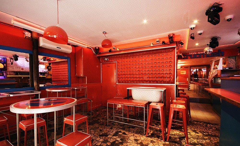 bars originaux paris le trucmush
