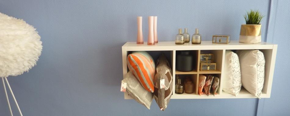 autrement dit le concept store comme la maison. Black Bedroom Furniture Sets. Home Design Ideas