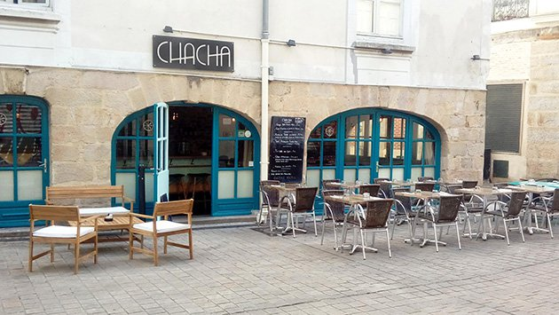chacha-restaurant-devanture