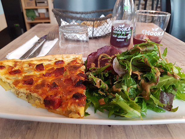 chacha-restaurant-tarte-fenouil-chorizo