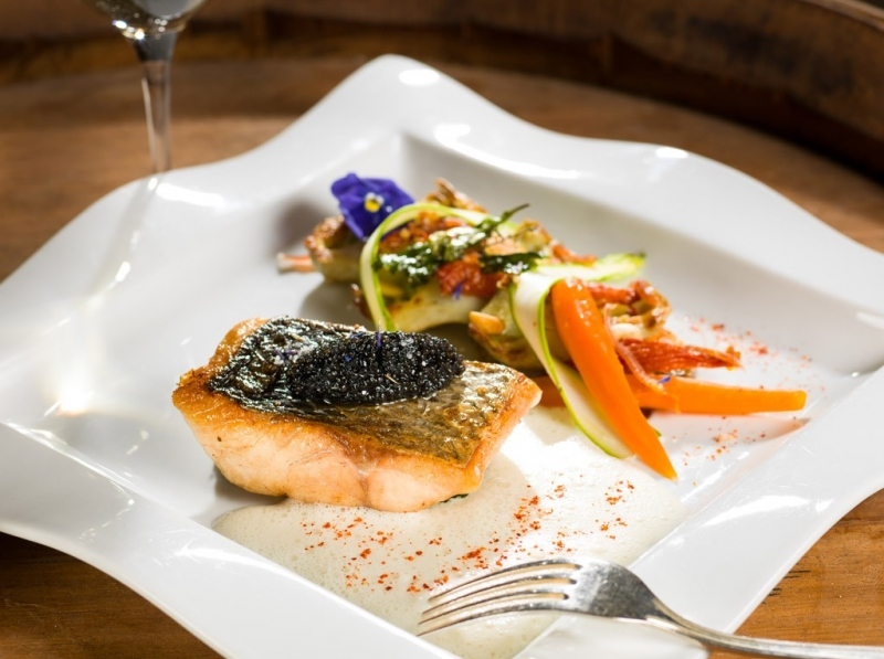 plat-favre-d-anne-restaurant-gastronomique-etoile-angers-tous-au-restaurant-2016