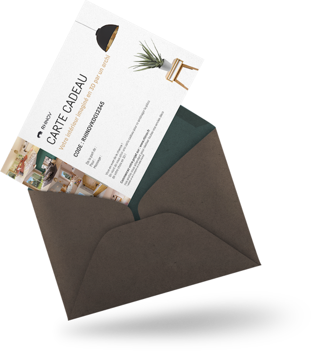 carte cadeau lafayette internet code promo amazone livre. Black Bedroom Furniture Sets. Home Design Ideas