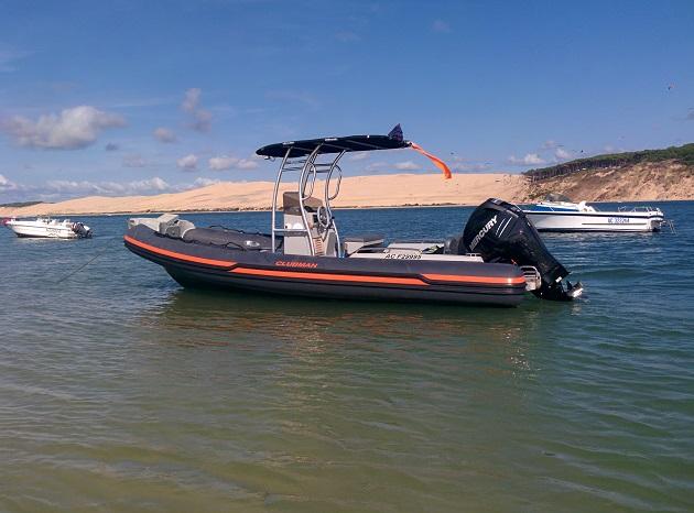 samboat-pilat