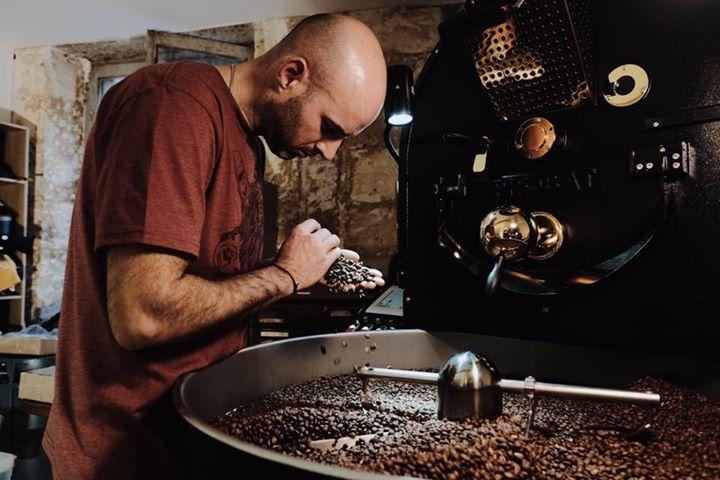 café-piha-bordeaux
