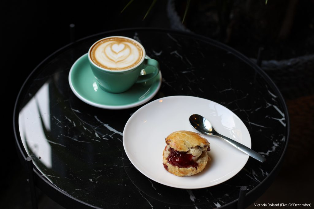 piha-café-bordeaux