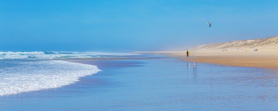 biarritz plus belle plage de france d 39 apr s tripadvisor. Black Bedroom Furniture Sets. Home Design Ideas