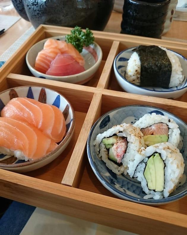 sushi-lille-izumi