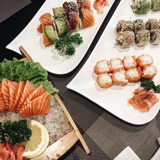sushi-lille-kisoro