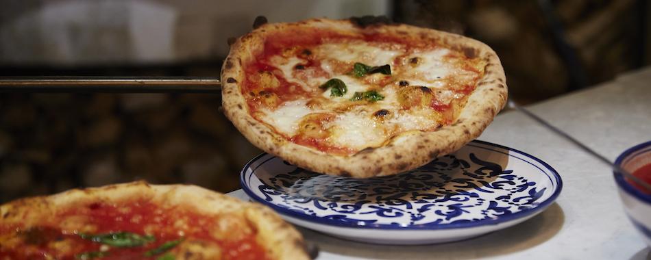 la meilleure pizza de lille est napolitaine et vient de chez pap raffaele. Black Bedroom Furniture Sets. Home Design Ideas