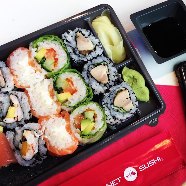 sushi-lille-planet-sushi