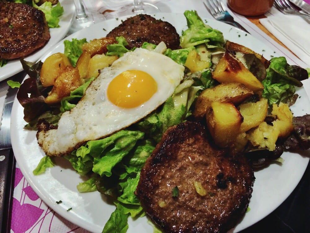 Top des restos o manger pour moins de 15 euros lyon for Extra cuisine lyon