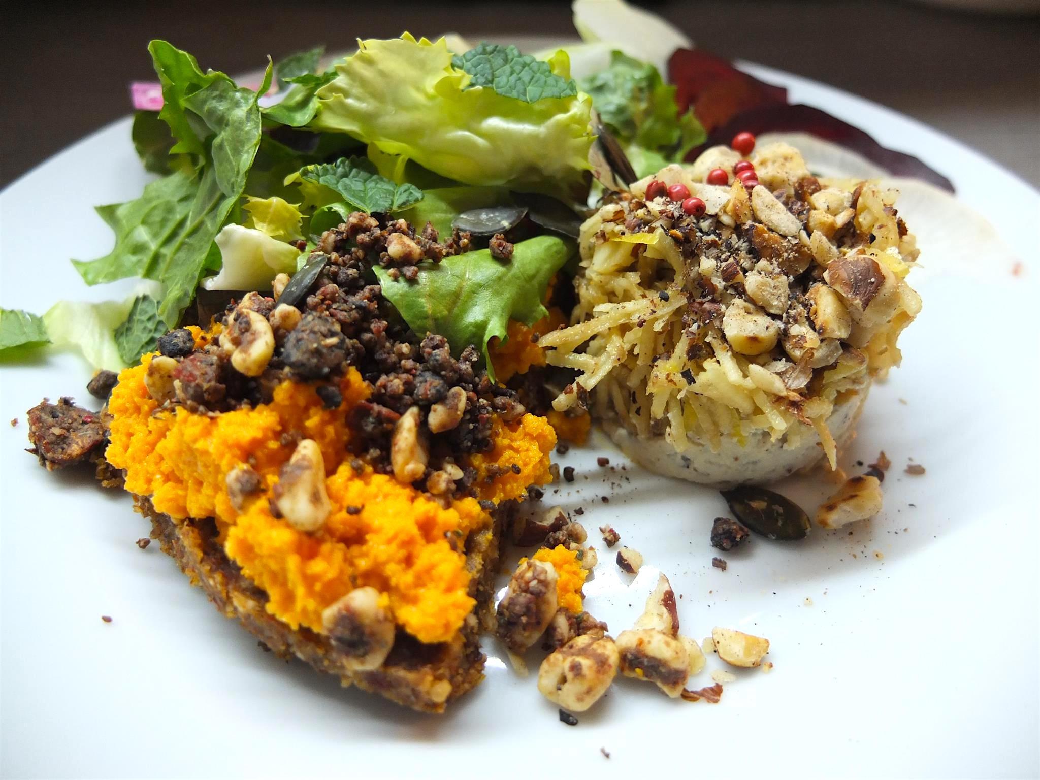 lyon-food-healthy-vegan-green-gluten