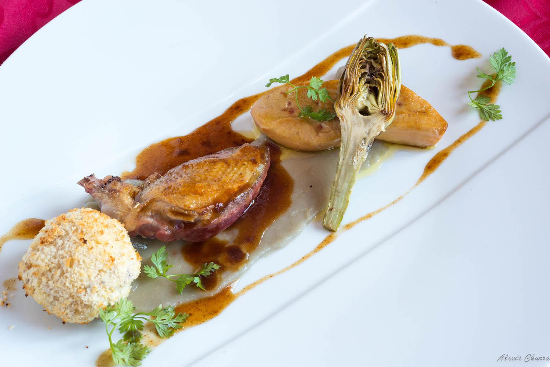 restaurant-lyon-gastro-étoile-gastronomique-table-adresse-food