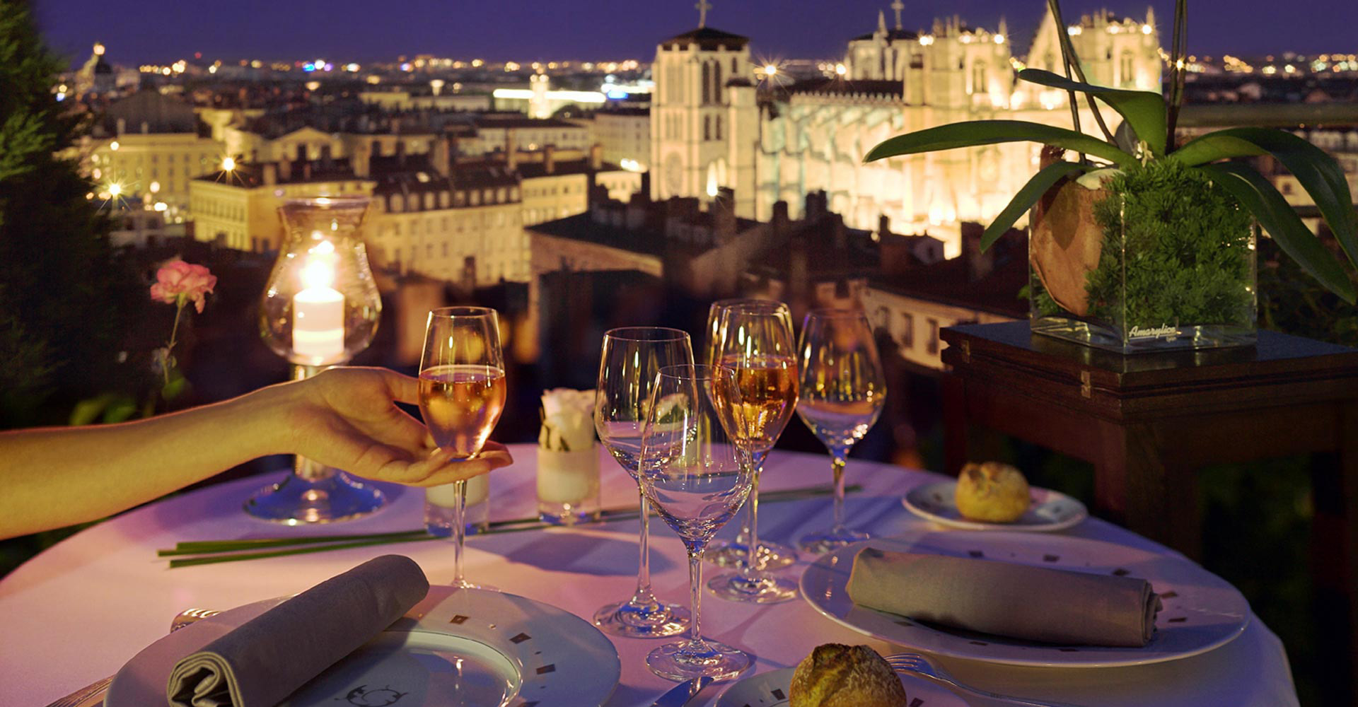 lyon-resto-restaurant-adresse-food-drink-gastronomique-repas-dîner-top-meilleur
