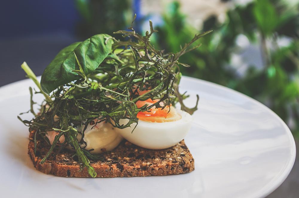 restaurant-food-danemark-déco-scandinave-lyon