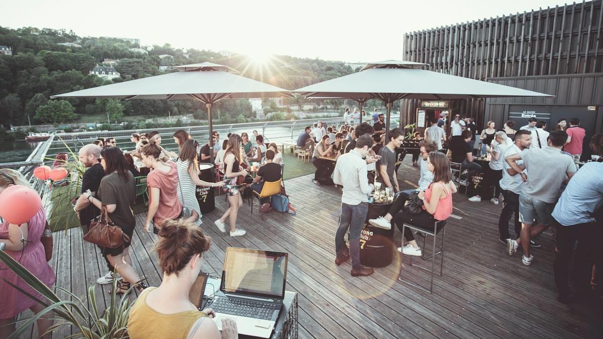 top-spot-apéro-soleil-terrasse-drink-lyon