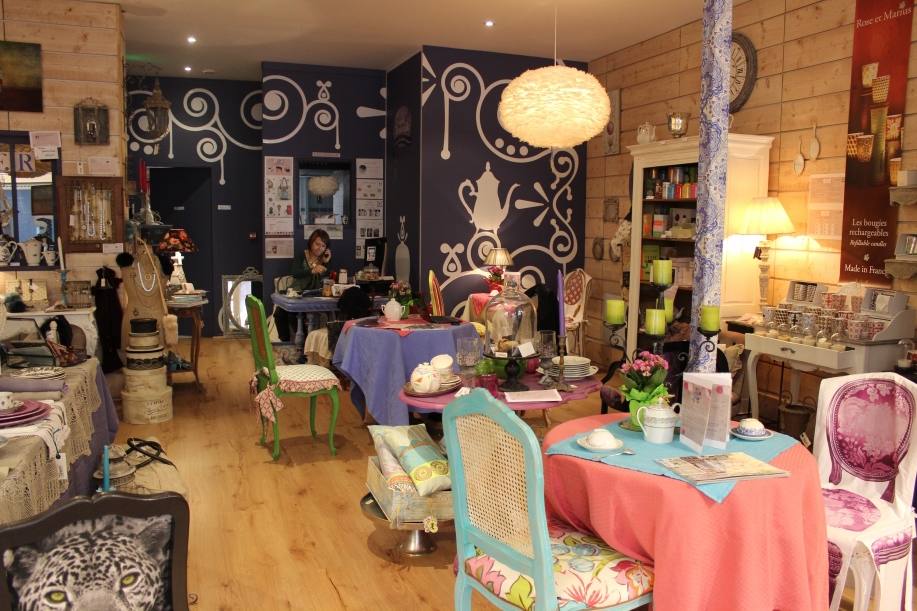 exquise trouvaille-lyon-salon de thé-drink-thé-pâtisserie-déco-magasin