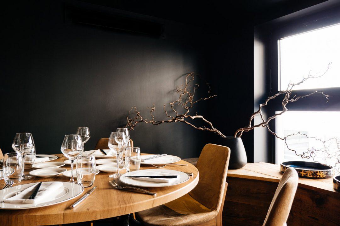 restaurant franco japonais