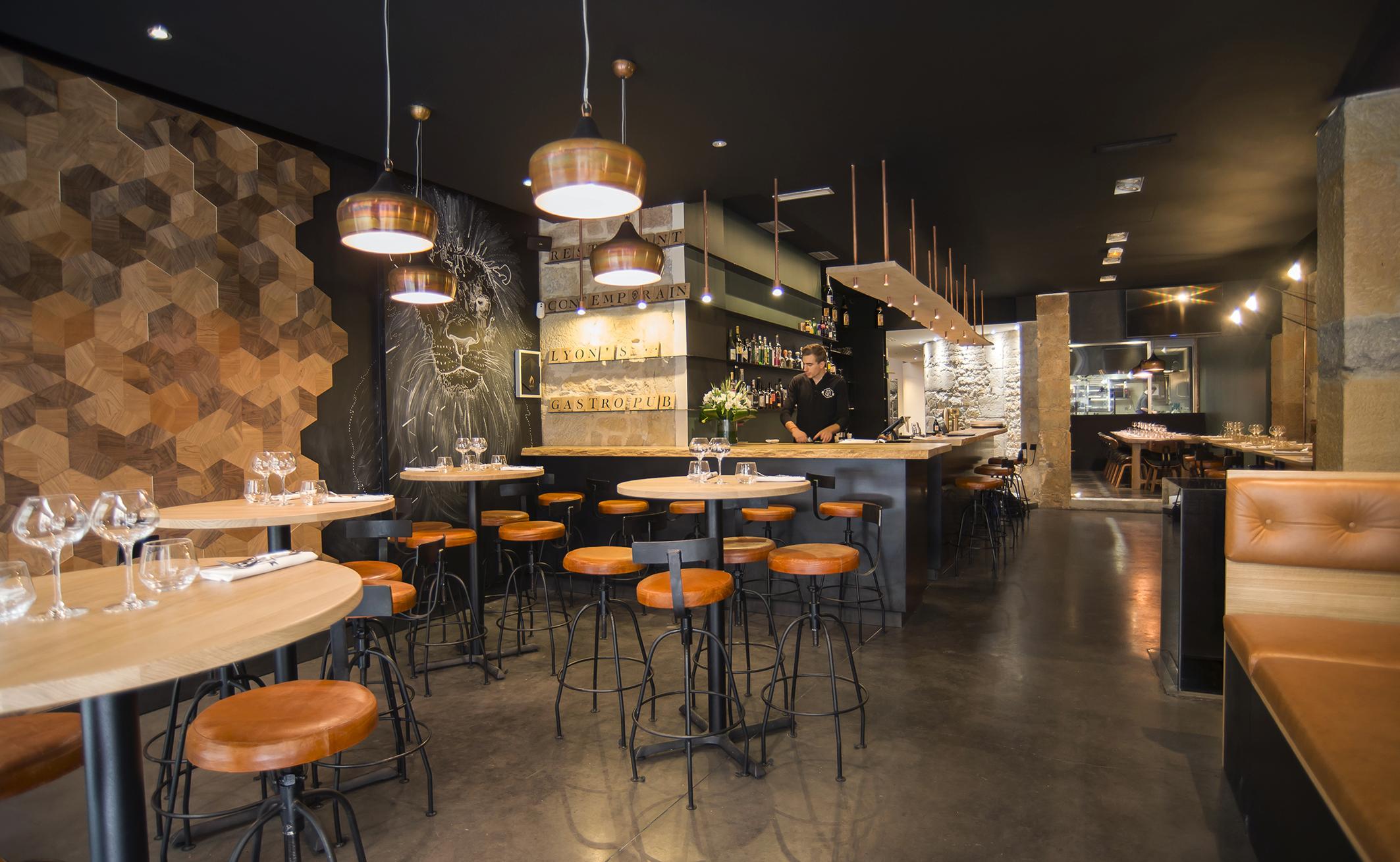 lyon-adresse-restaurant-pub-bière-vin-food-drink-gastromie-repas