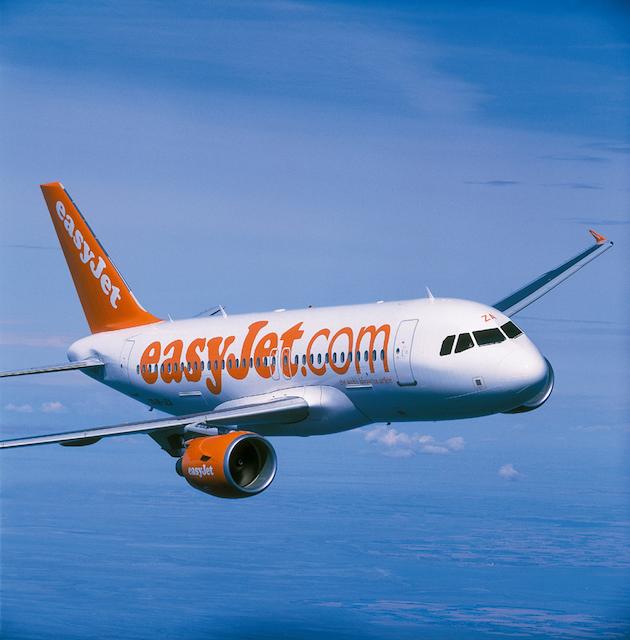 easyjet-3-nouvelles-destinations-au-depart-de-marseille-avion-voyage-le-bonbon