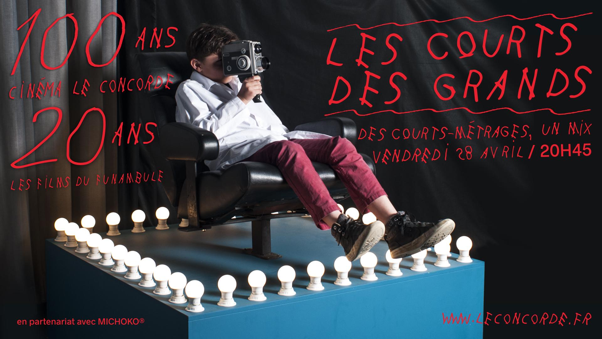 Que faire à Nantes ce week-end (28 avril - 1 mai) ?