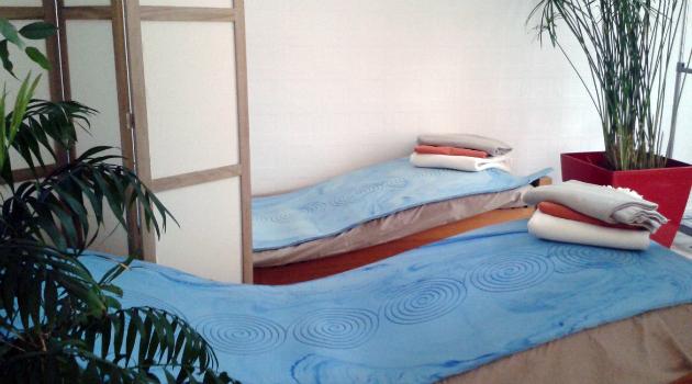 O faire la sieste nantes for Mobilier japonais nantes