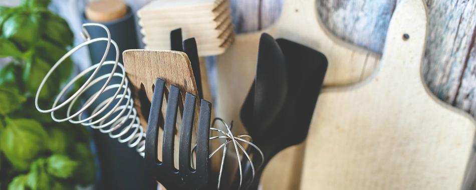 p pigo la cuisine partag e de saint herblain. Black Bedroom Furniture Sets. Home Design Ideas