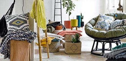 d co design le bonbon. Black Bedroom Furniture Sets. Home Design Ideas