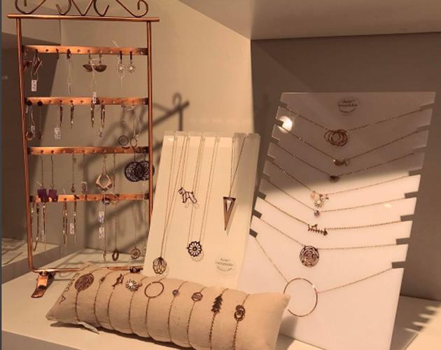magasin bijoux nantes