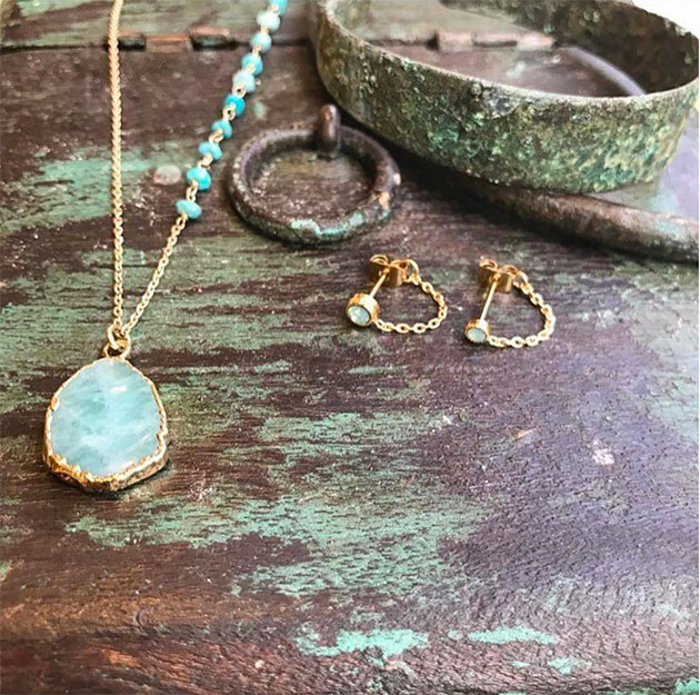 bijoux fantaisie pas cher nantes centre