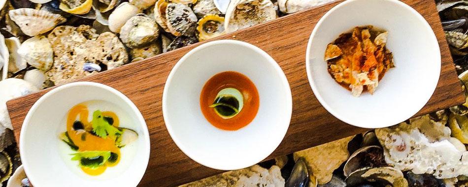 Meilleur cuisine au monde classement le meilleur gateau du monde recette cuisine amenager - Classement cuisine mondiale ...