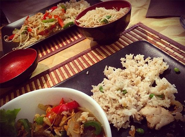 restaurant asiatique nantes chaiyo