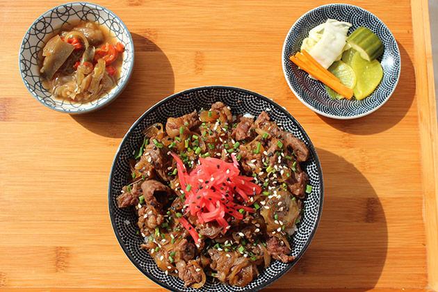 restaurant asiatique nantes paku paku