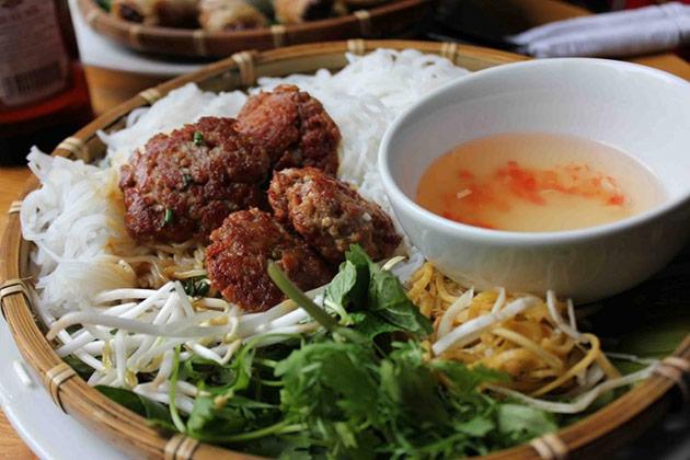 restaurant asiatique nantes pho viet