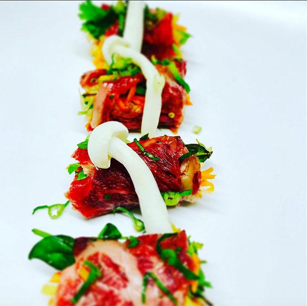 restaurant asiatique nantes song saveurs et sens
