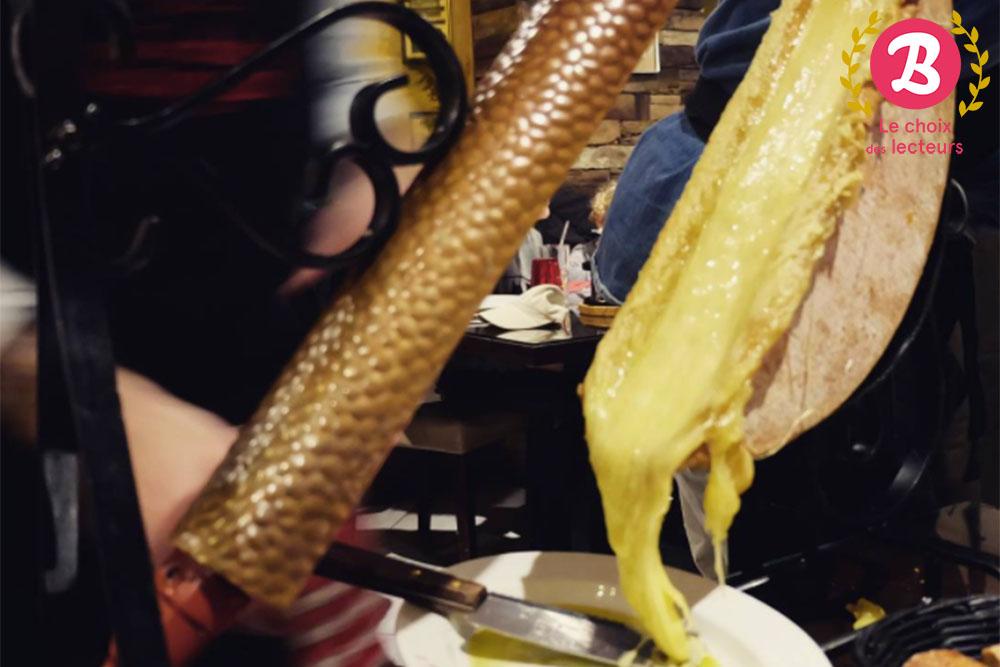 restaurant-chalet-savoyard-fondue-paris