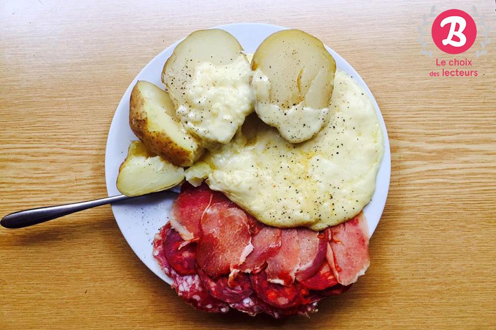 mama-lova-raclette-paris