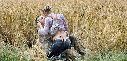 5 idées pour faire l'amour écolo