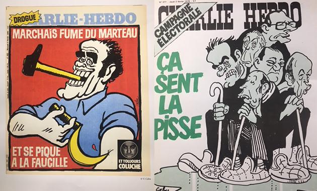 image-caricature-marchais