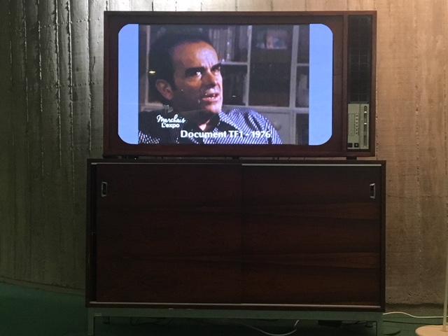 télé-marchais